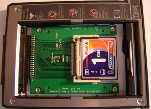 USB-Boot-1-GB-to-IDE-DANE-ELEC.png