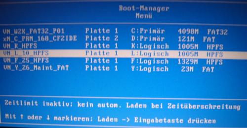 USB-Boot-Bootmanager-Output-Screenshot.png