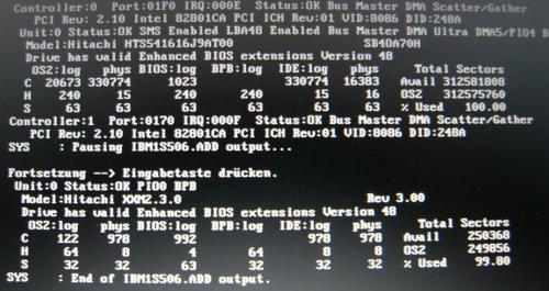 USB-Boot-CF-128-IBM1S506-add-Output-Screenshot.png