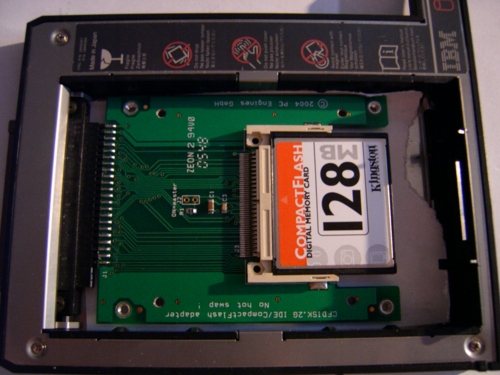 USB-Boot-CF-128-to-IDE.png