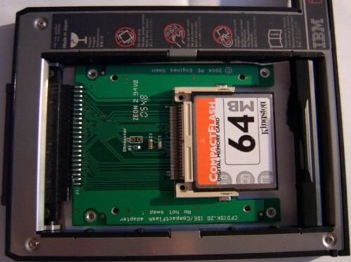 USB-Boot-CF-64-to-IDE.png