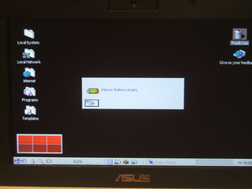 USB-Boot-EeePC-2008-02-08_19-08-20-mouse-battery.png
