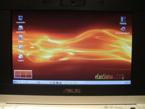 USB-Boot-EeePC-2008-02-08_20-03-35-800x480-desktop.png