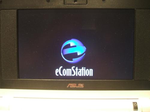 USB-Boot-EeePC-2008-02-08_20-09-32-800x480-screensaver.png
