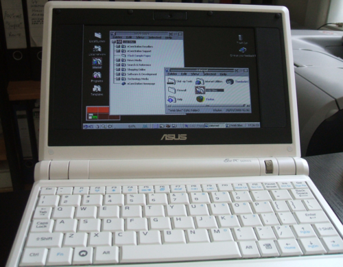 USB-Boot-EeePC-eCS-2-0-RC4-Desktop.png