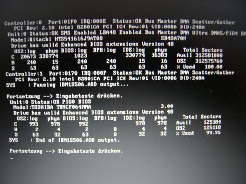 USB-Boot-IBM1S506-add-Output-Screenshot.png