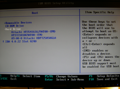 USB-Boot-SATA-Startup-Problem-T23-BIOS-Startup-Menu-with-SATA-HDD-for-Selection.png